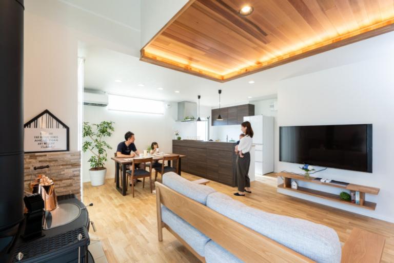 ココチエ建築設計株式会社