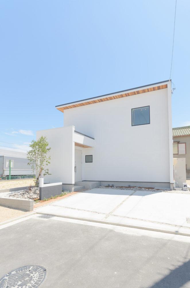 田中建築株式会社
