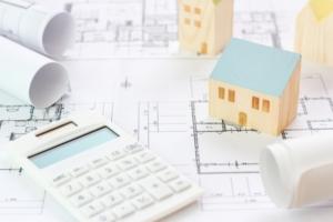 長野県での新築・リフォームに関わる「補助金・優遇制度」一覧化されている便利な冊子があります